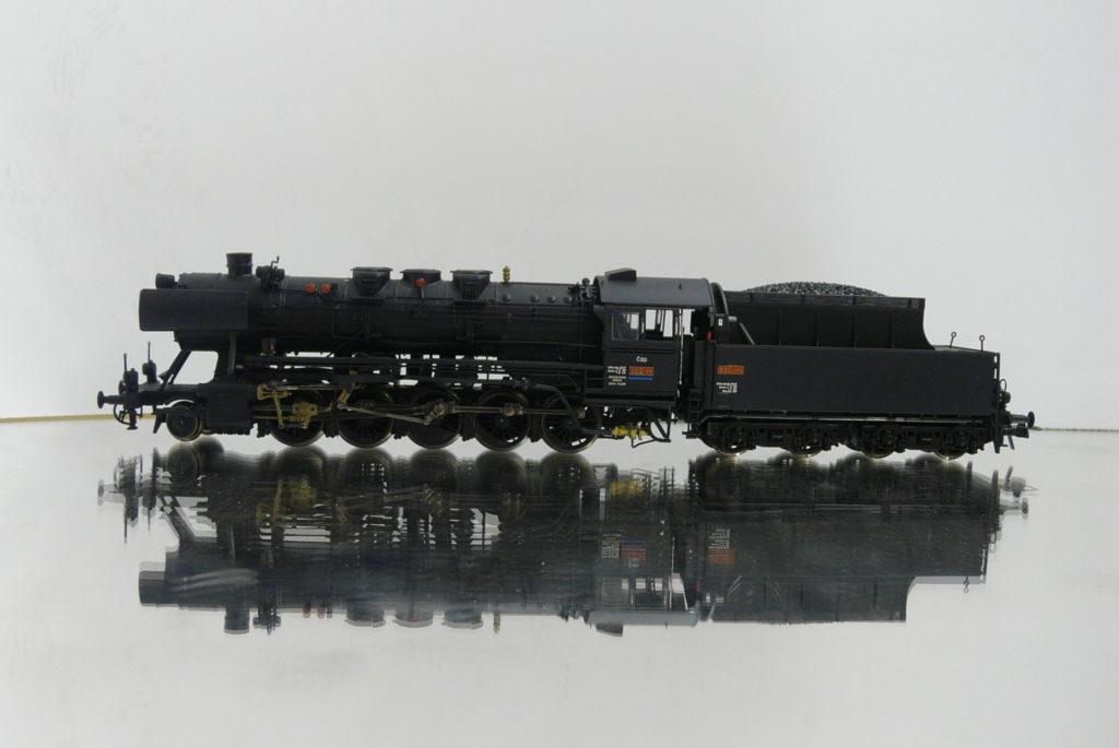 P1200072