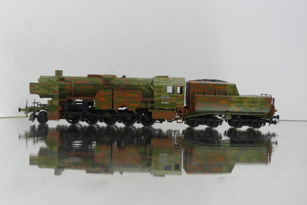 P1200074