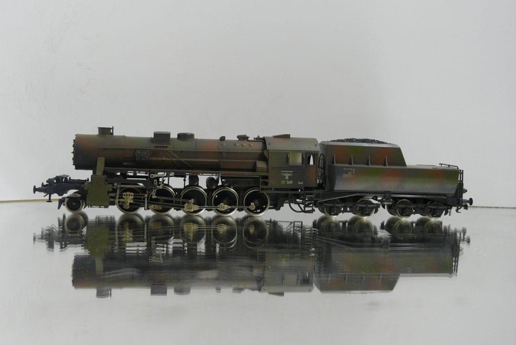 P1200075