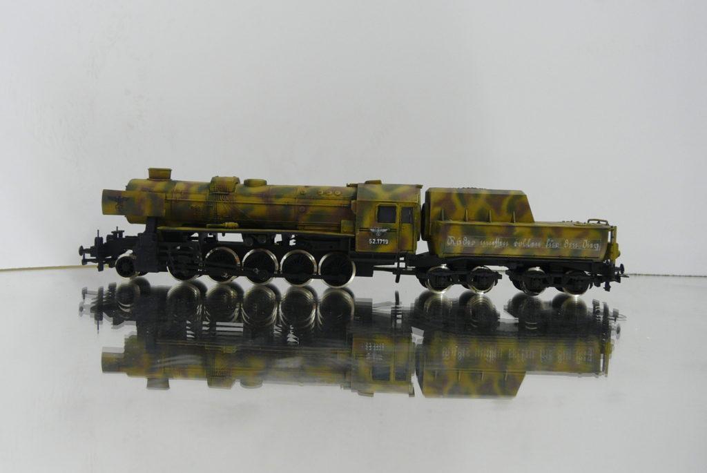 P1200077