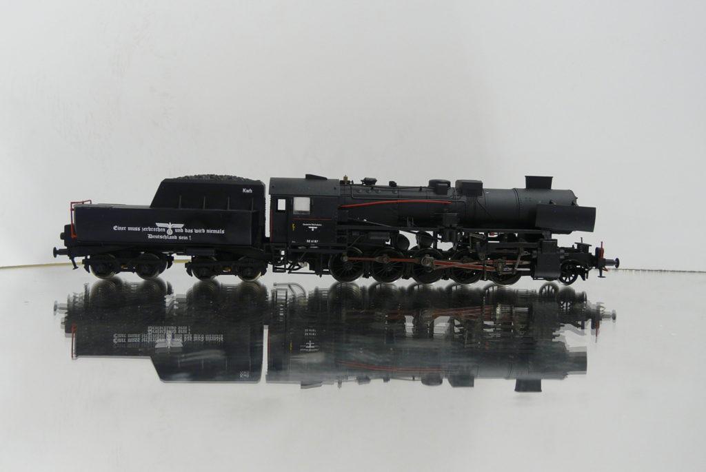 P1200079