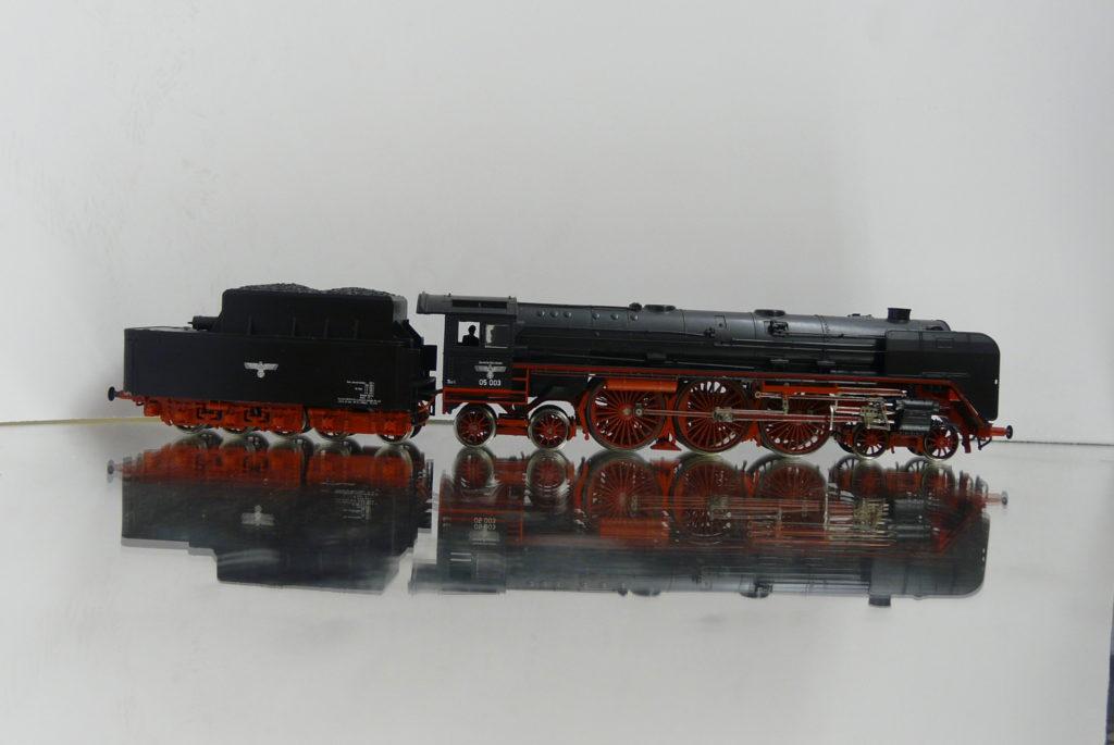 P1200081