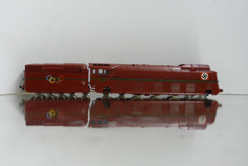 P1200084