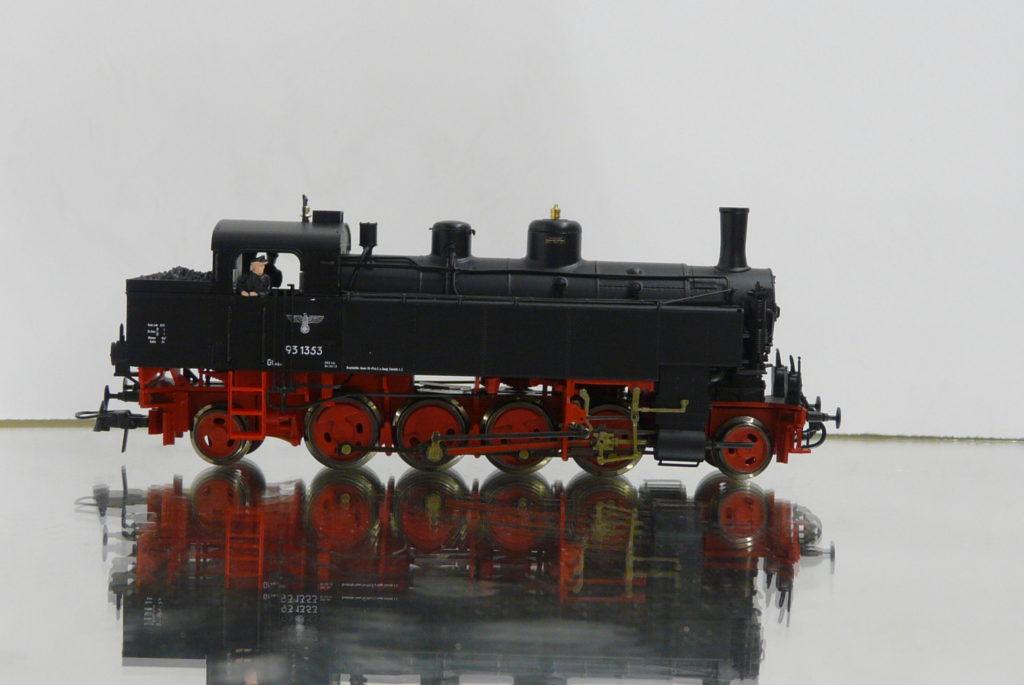 P1200086