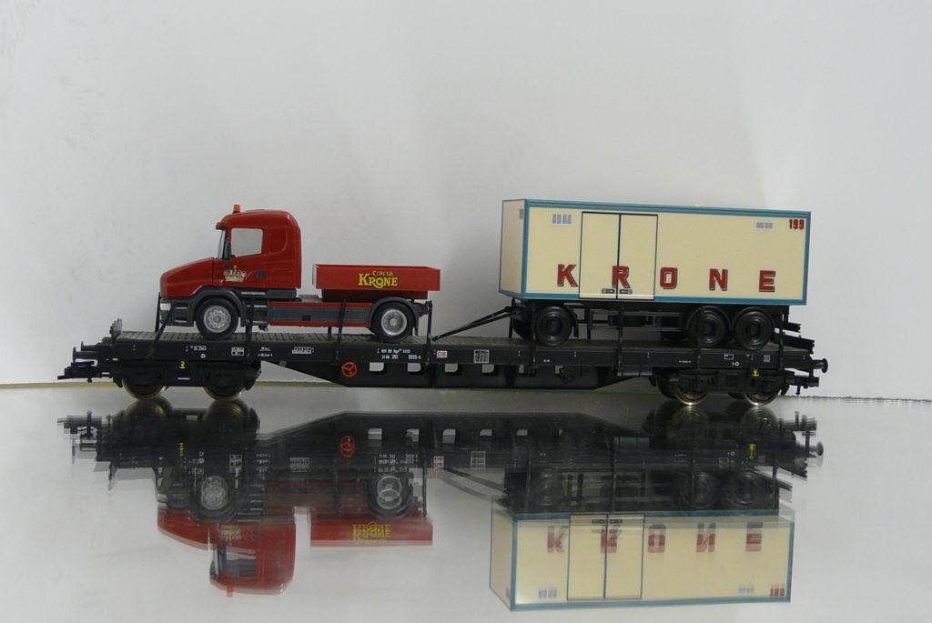 P1200089