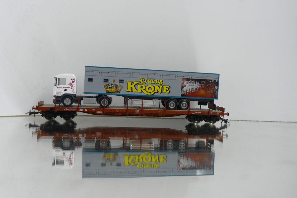 P1200090