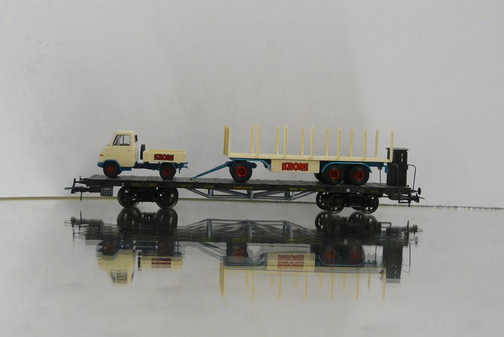 P1200091