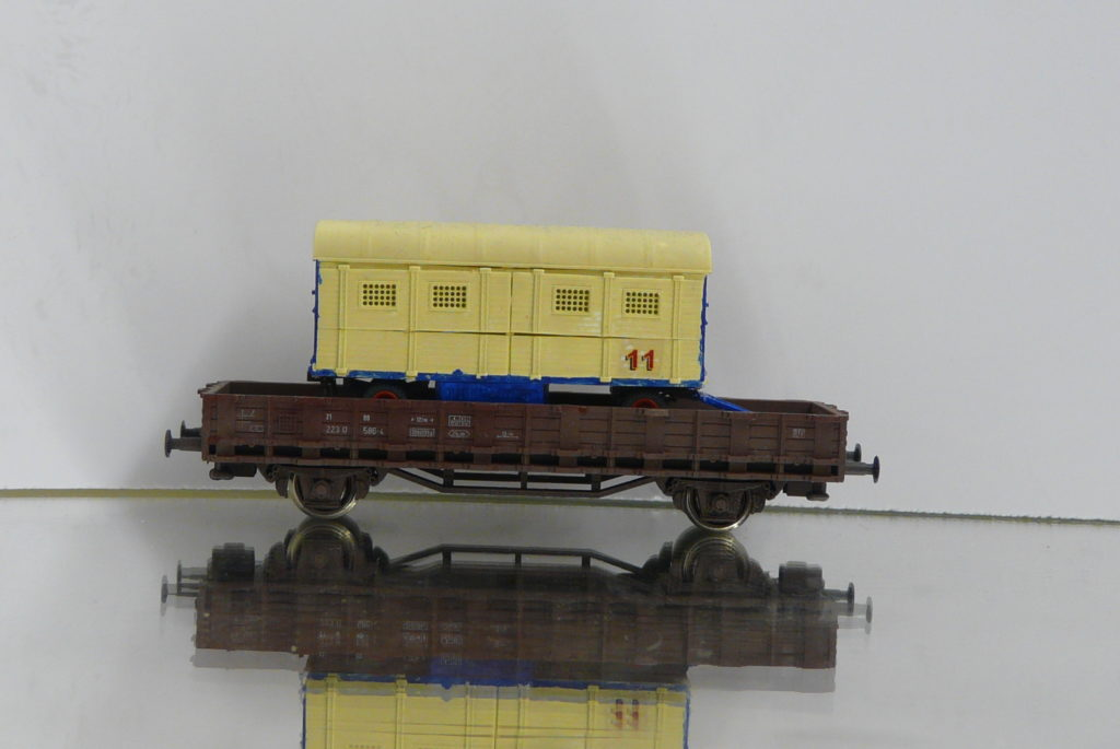 P1200098