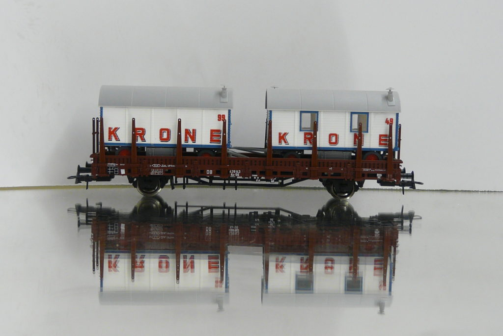 P1200100