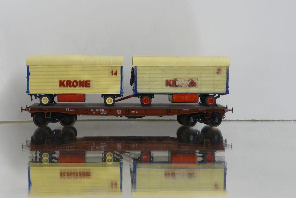 P1200103