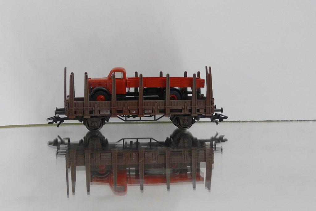 P1200107