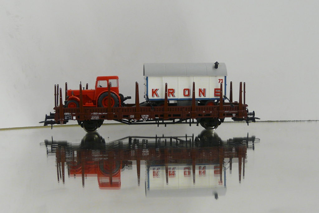 P1200111