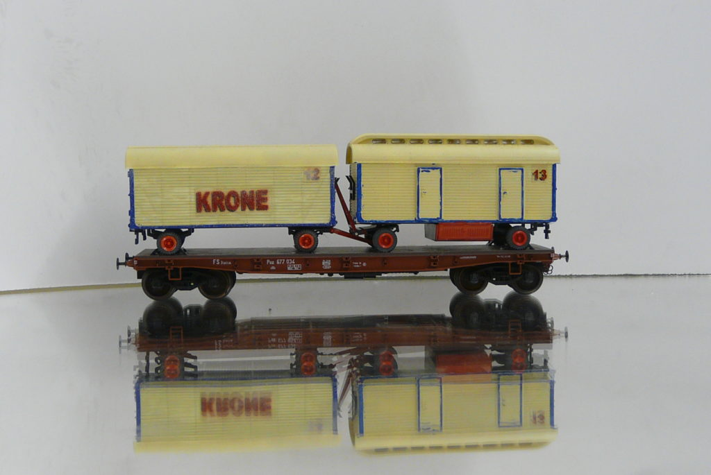 P1200112