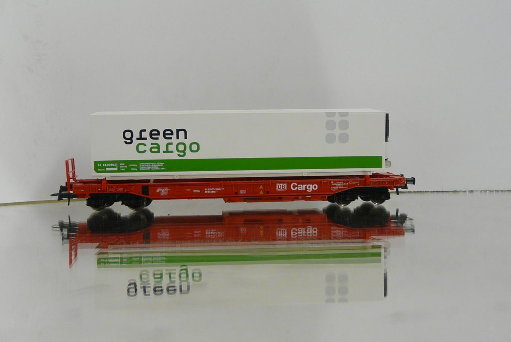 P1200120