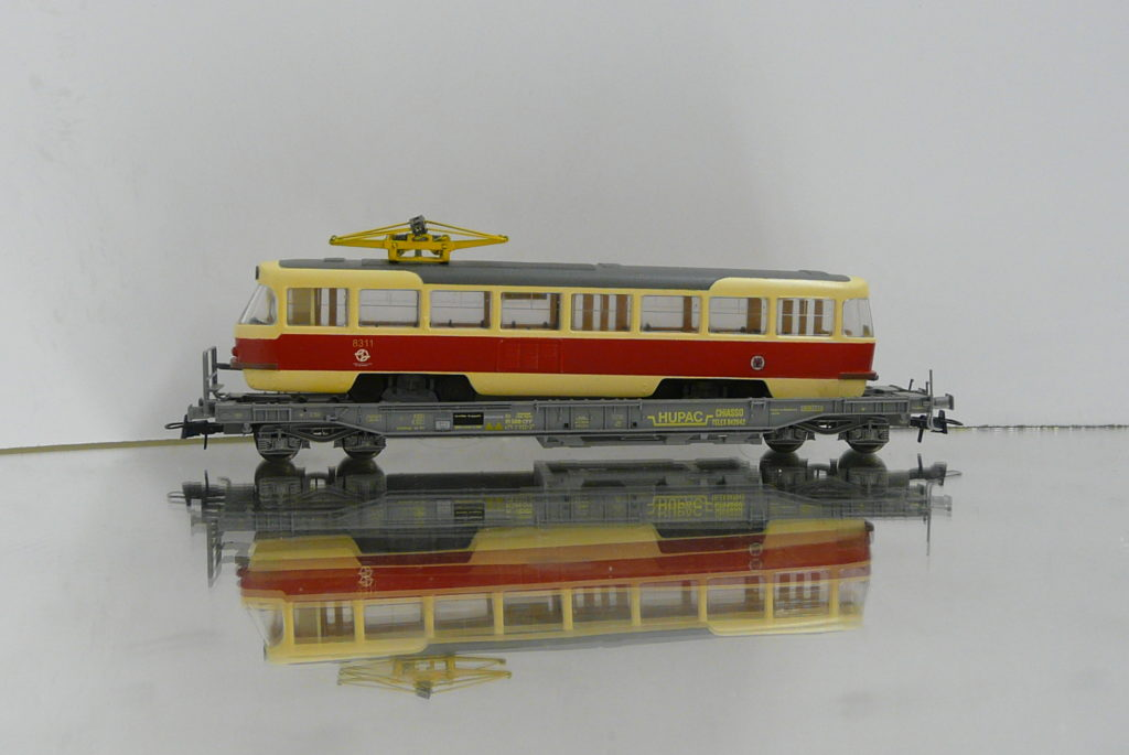 P1200123