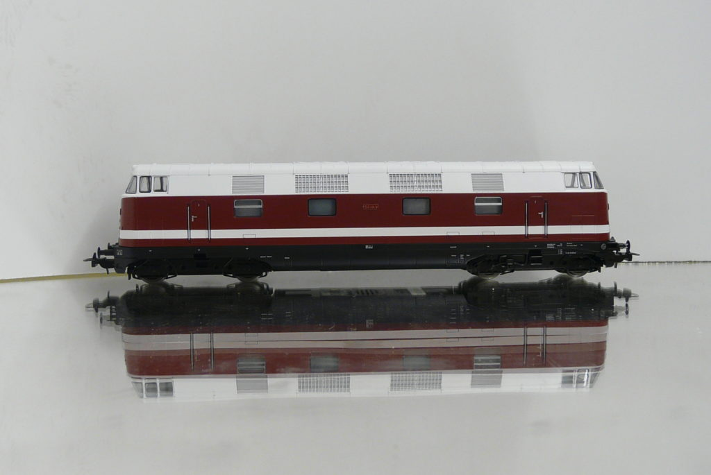 P1200126