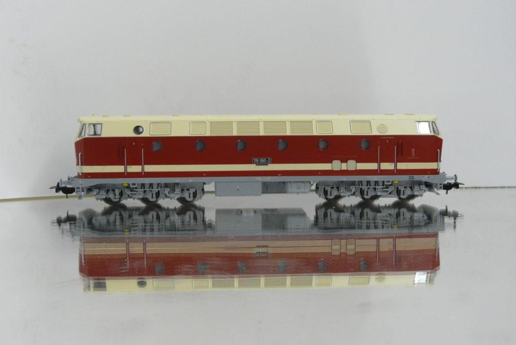 P1200127