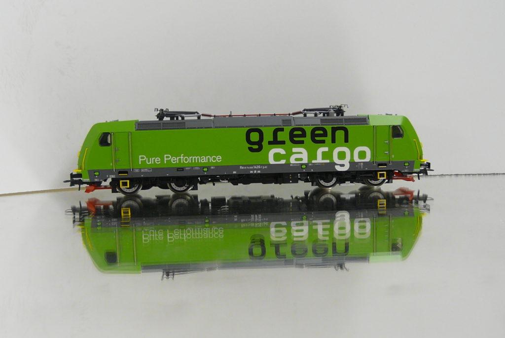 P1200130