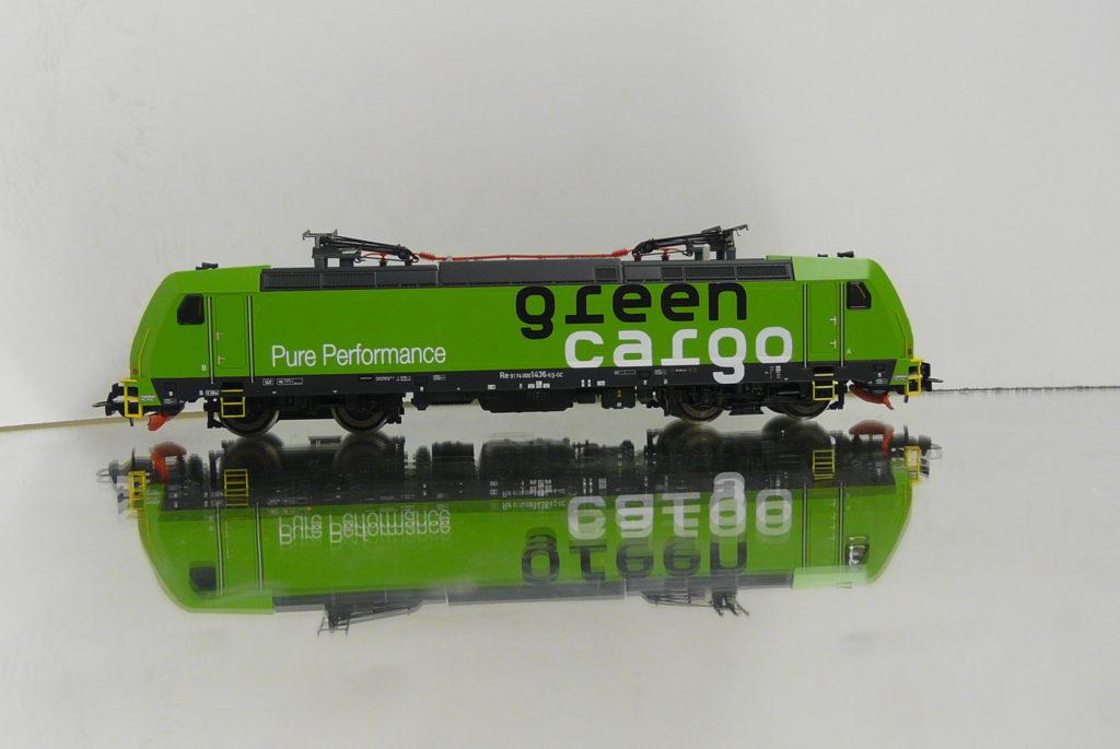 P1200131