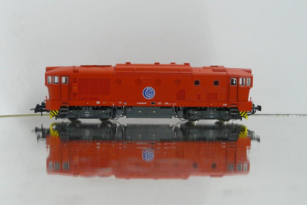 P1200132