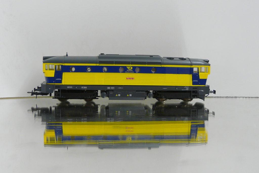 P1200133