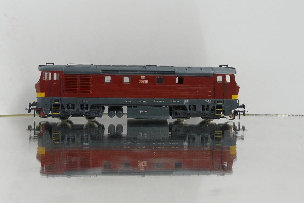 P1200134