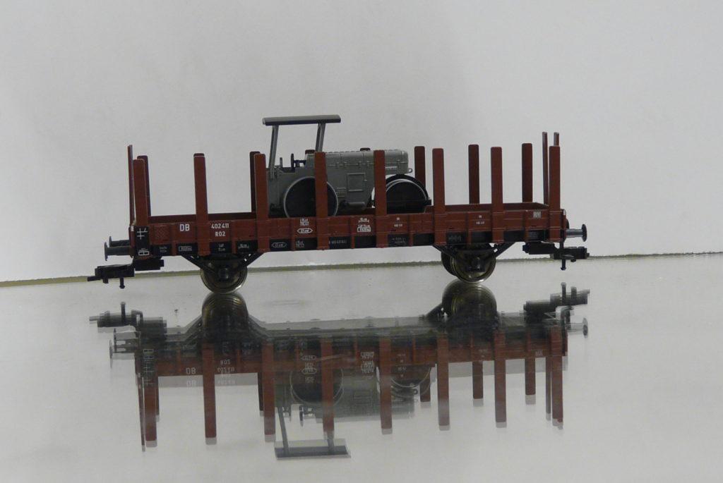 P1200135