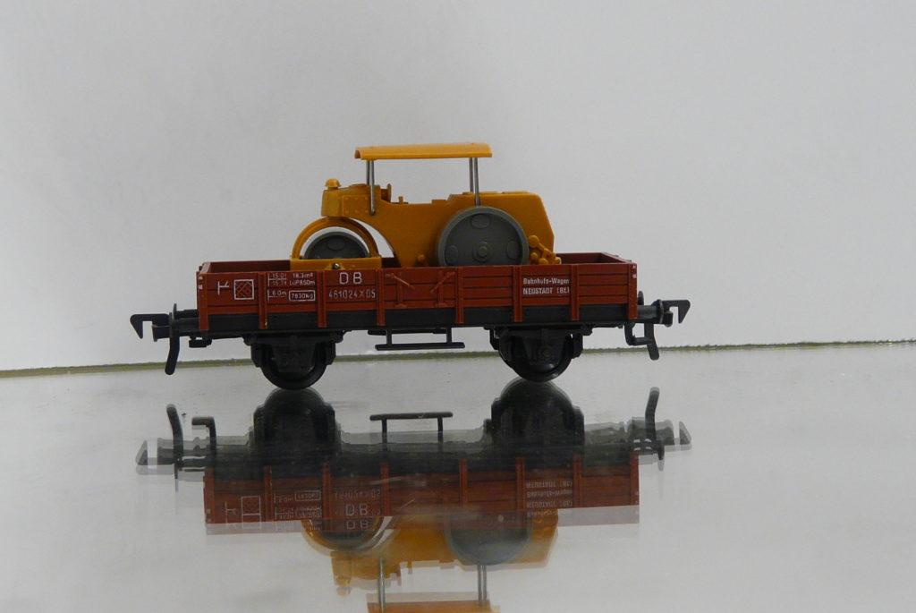 P1200139