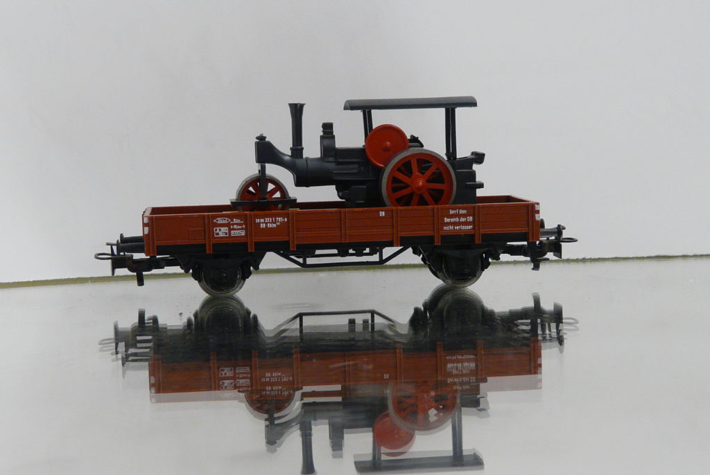 P1200140