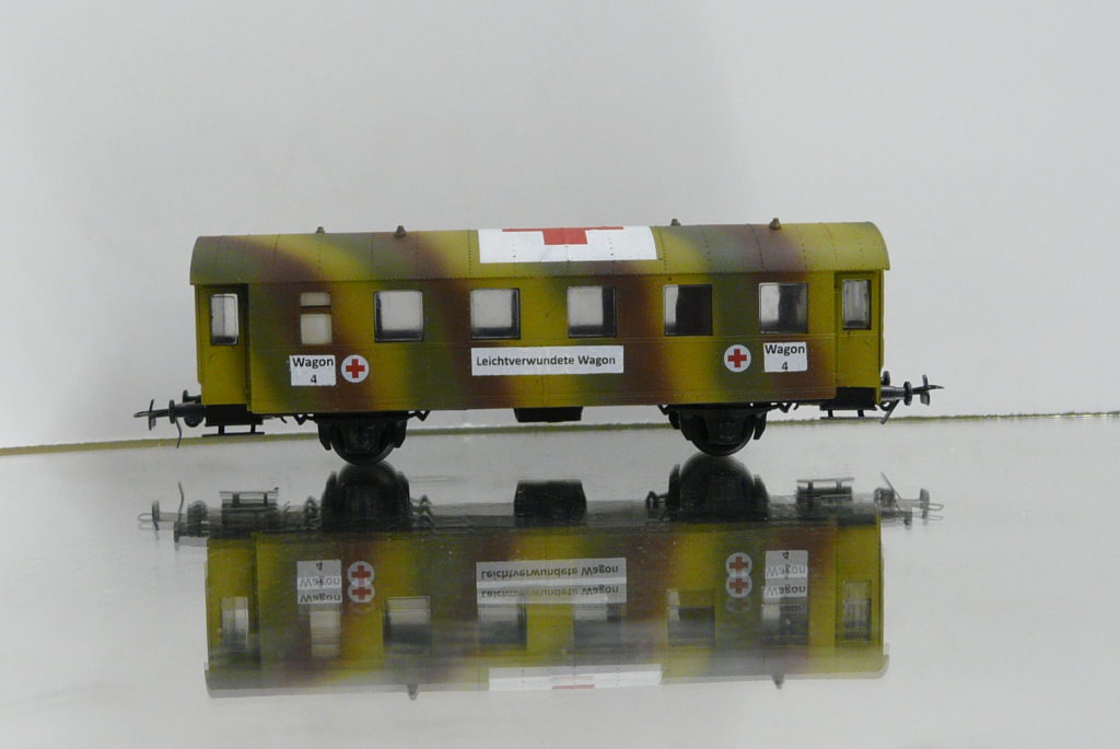 P1200164
