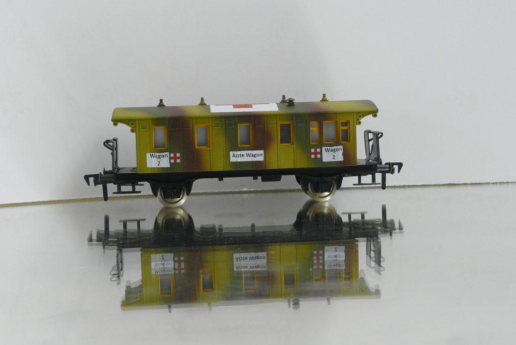 P1200165