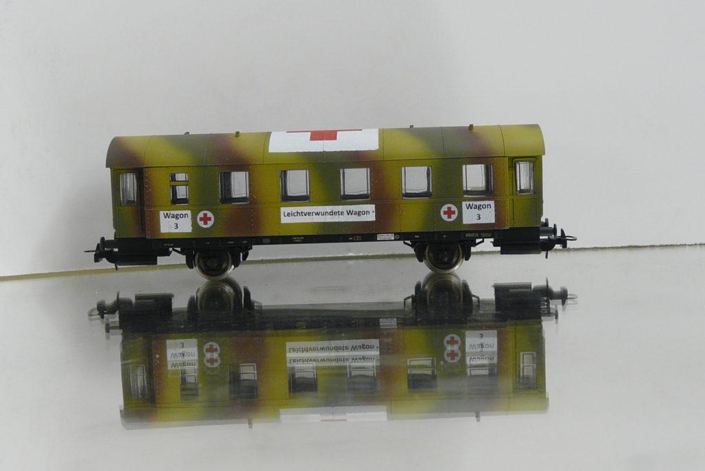 P1200168