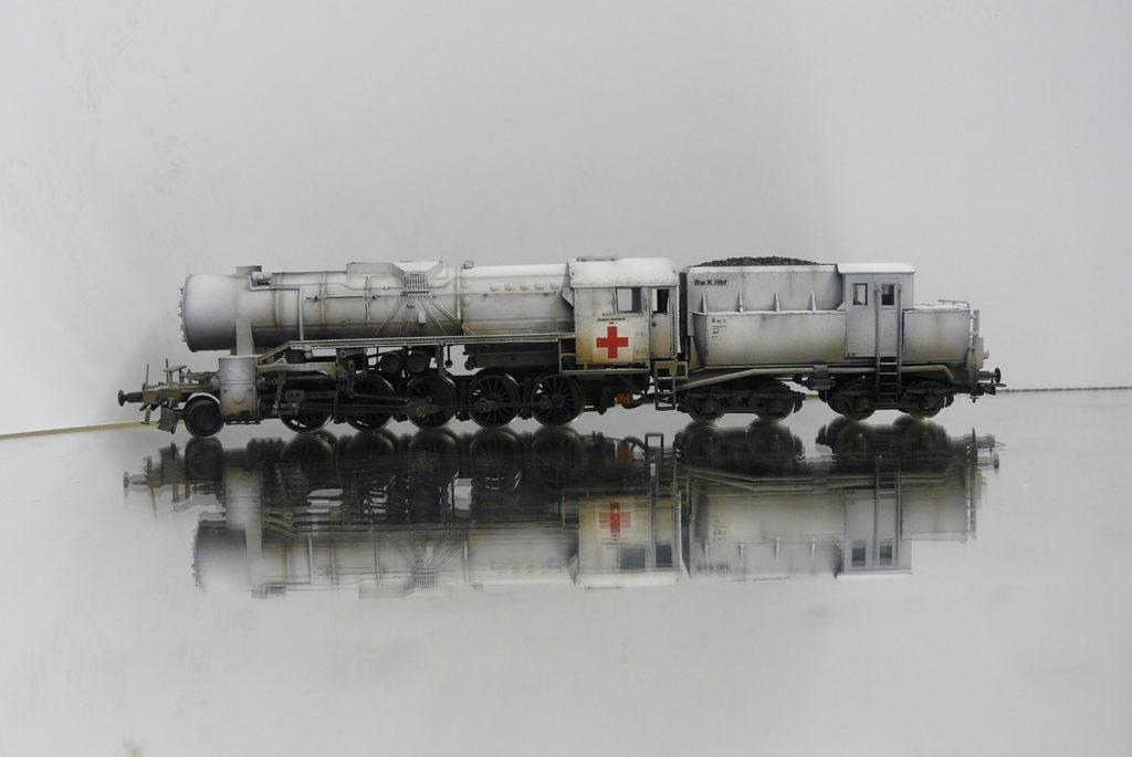 P1200169