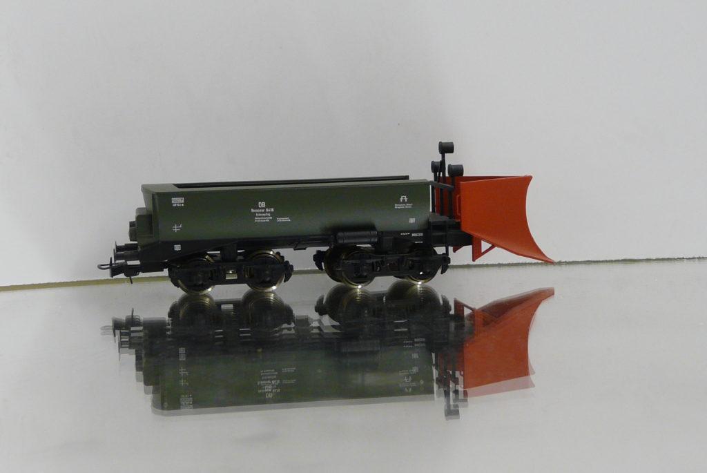 P1200183