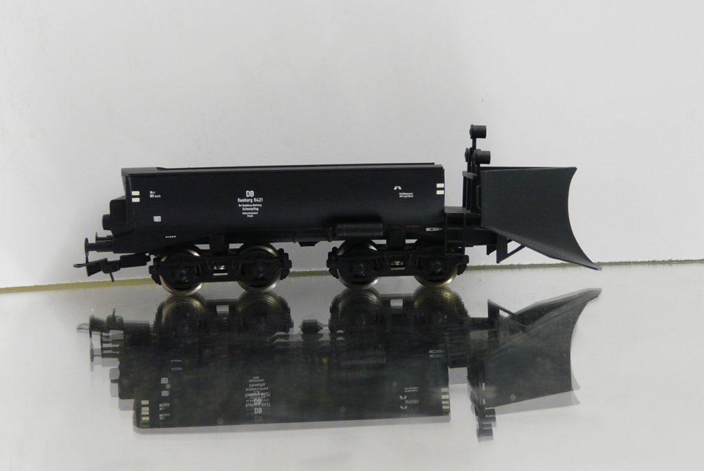 P1200186