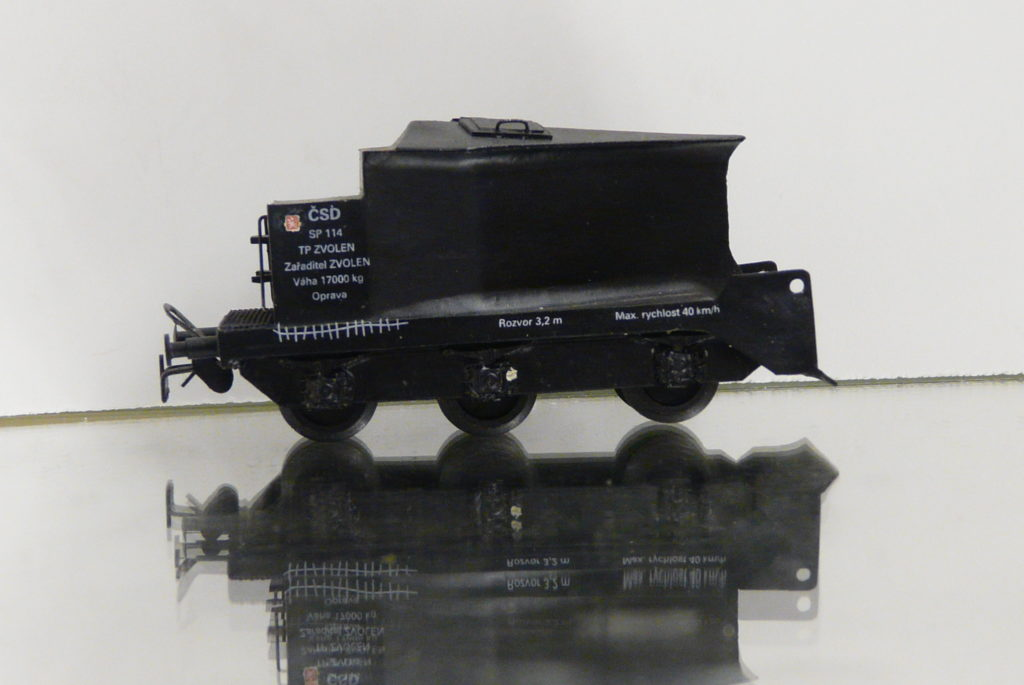 P1200196