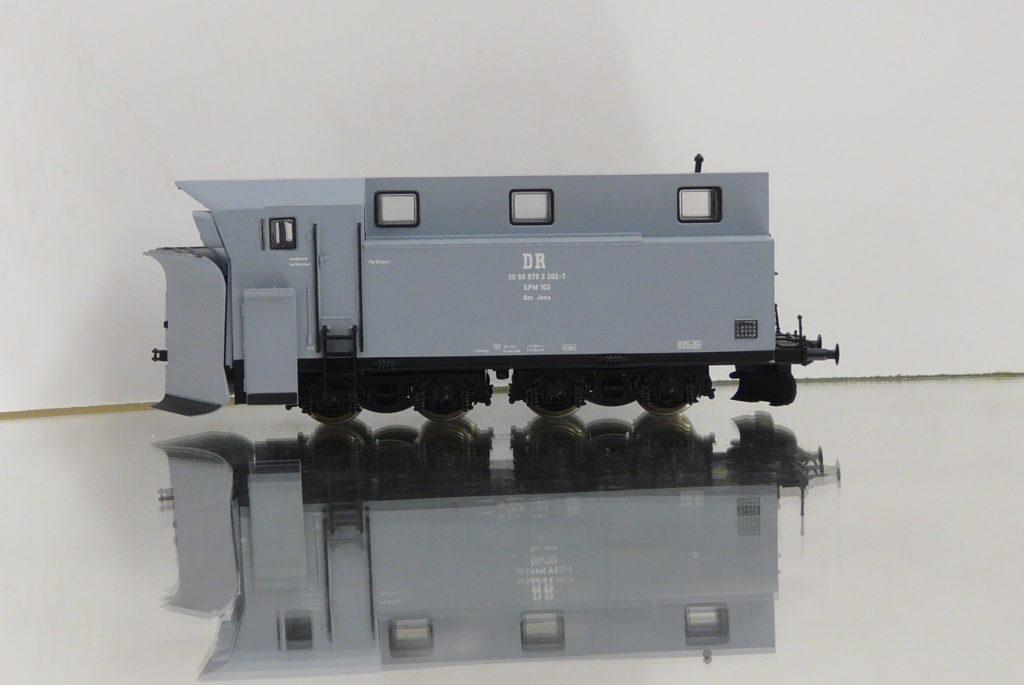 P1200197