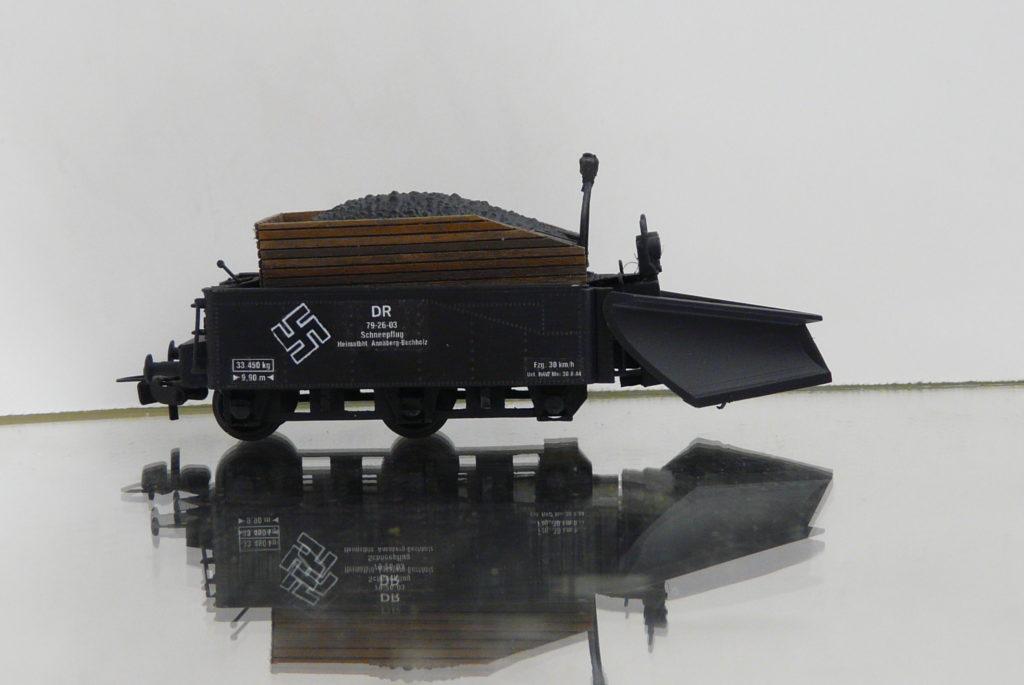 P1200199