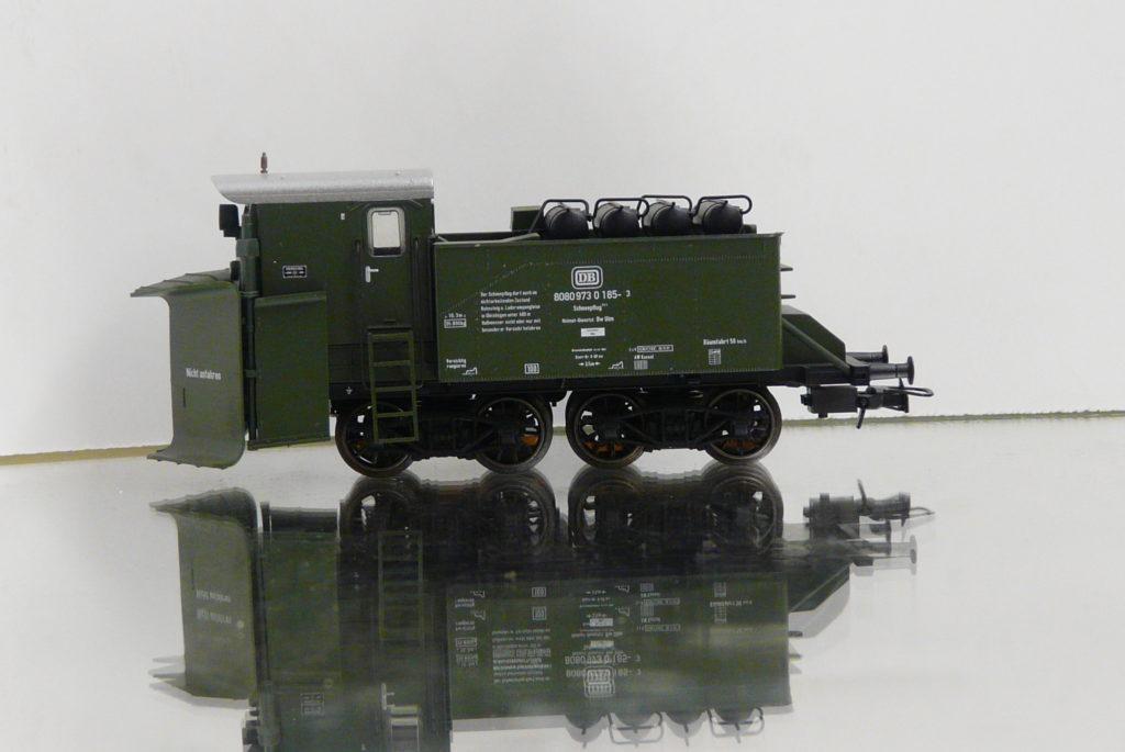 P1200201