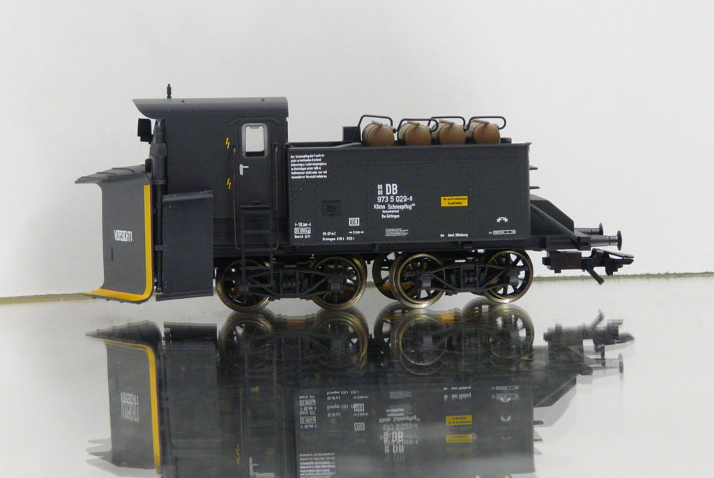 P1200203