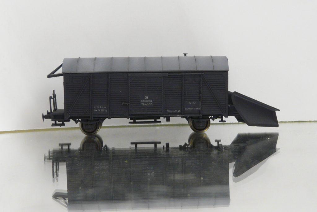 P1200205