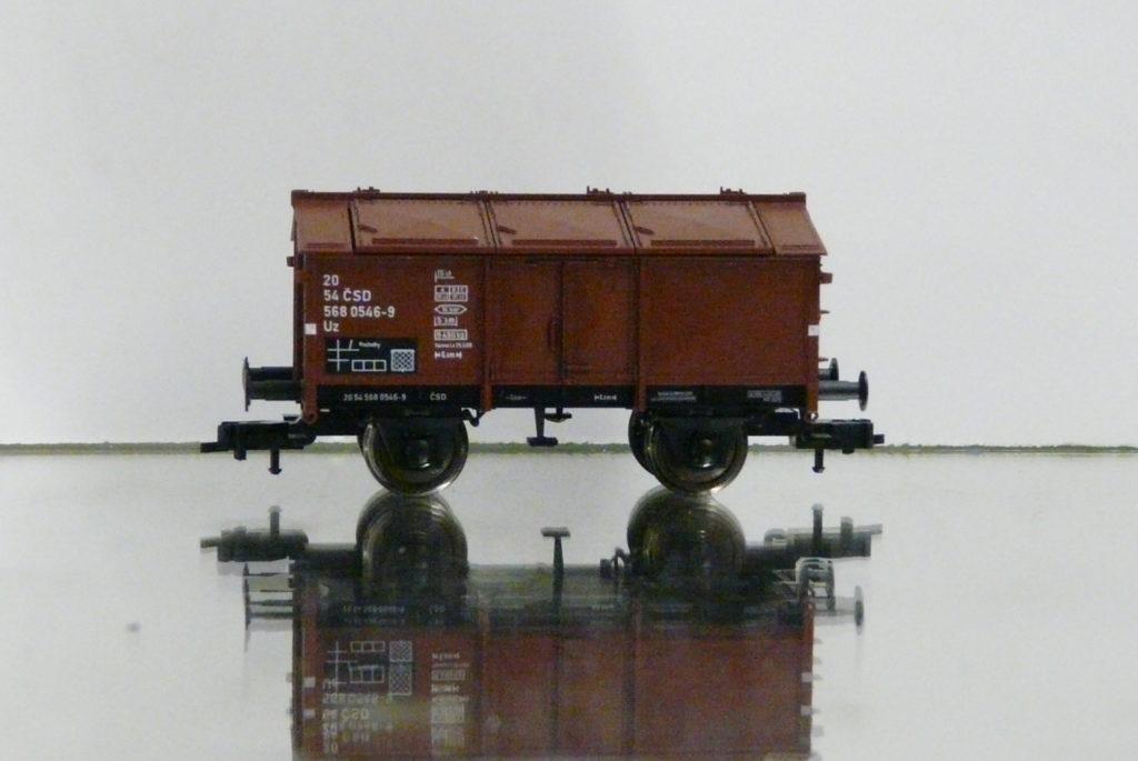 P1200207