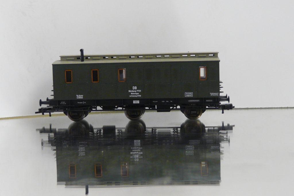 P1200228