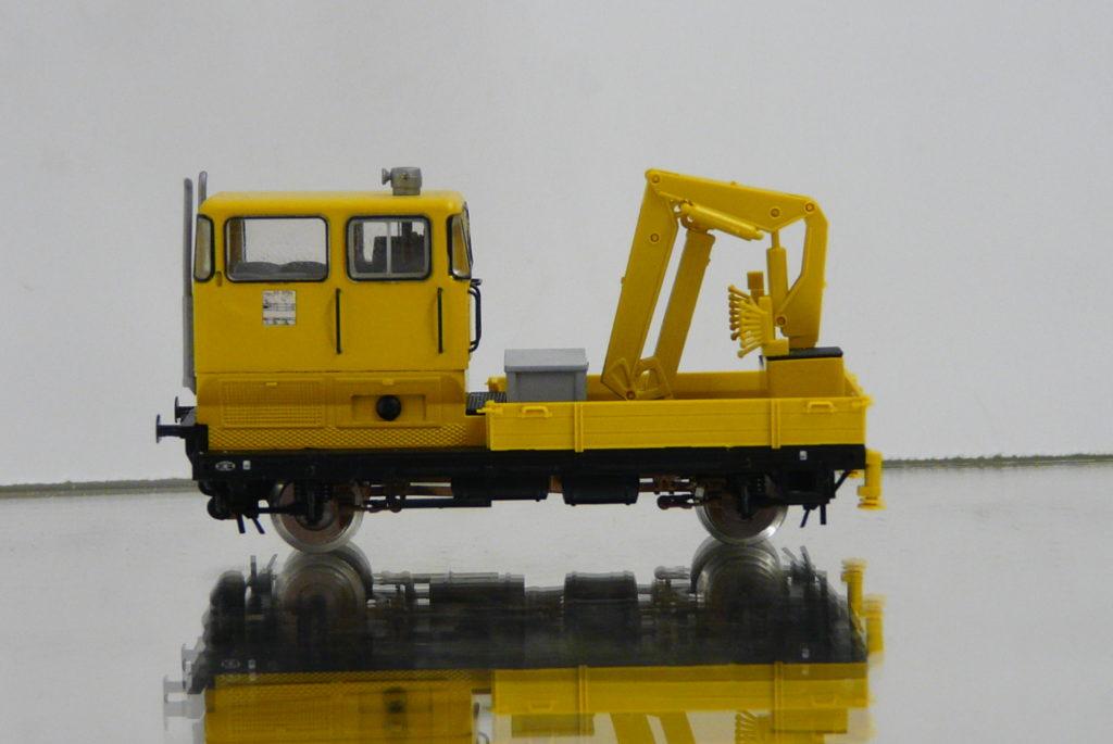 P1200235