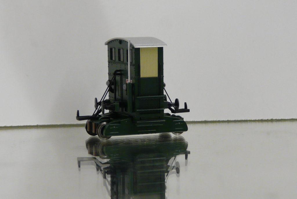 P1200239