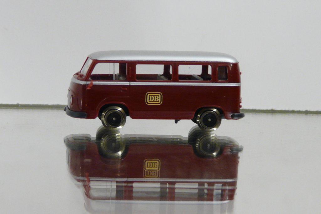 P1200242