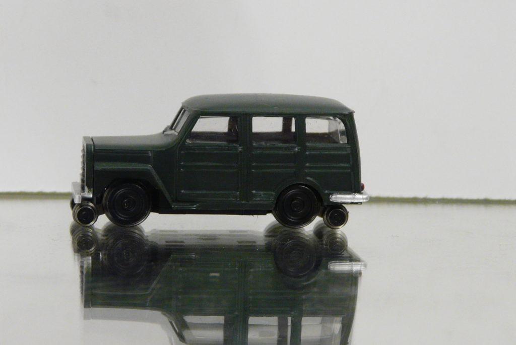 P1200247