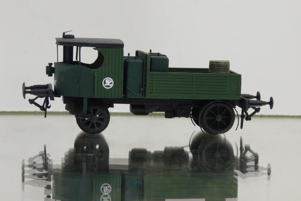 P1200249
