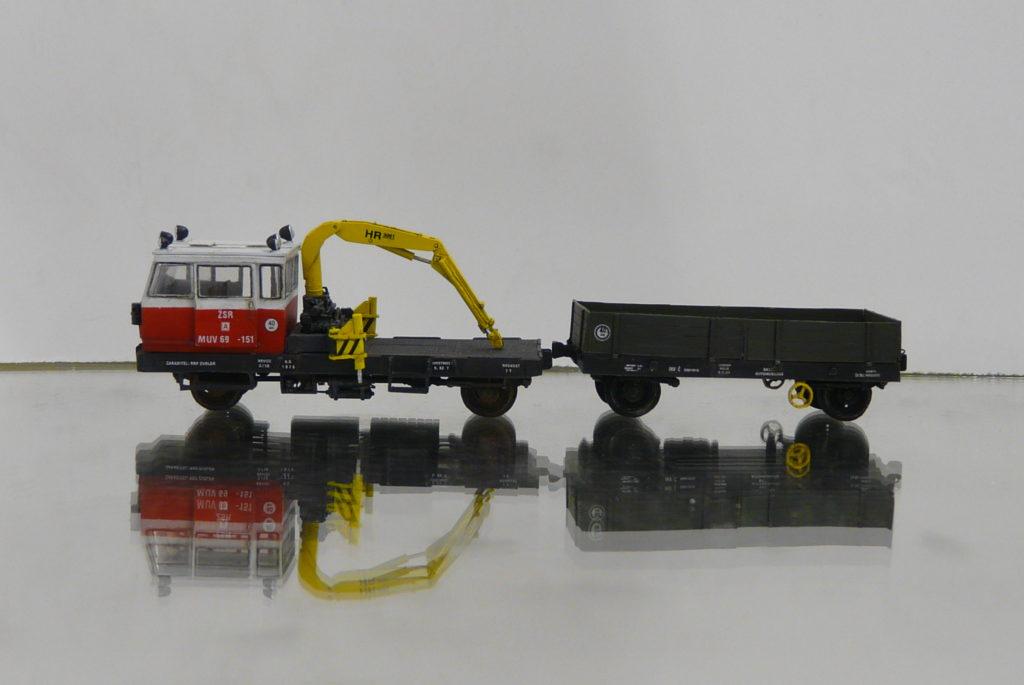 P1200250