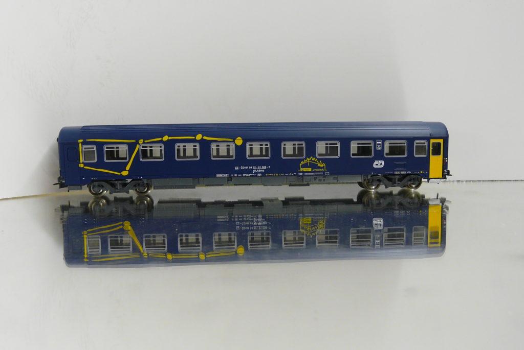 P1200277